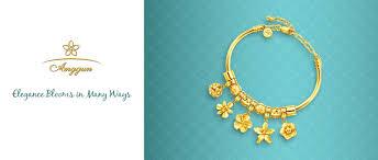 ring earrings bracelet pendant