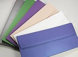 Size Of 10 Envelope 10 Square Flap Envelopes Invitation Business Presentation