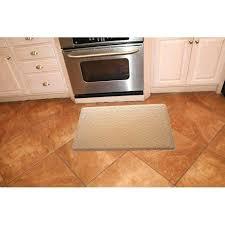 waterproof kitchen mat safety grip waterproof rubber kitchen mat waterproof kitchen floor mats uk waterproof kitchen mat