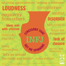 infj personality infj personality type myers briggs mbti psychometric instruments