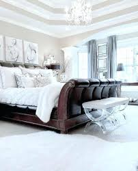 master bedroom paint colors sherwin williams. Best Sherwin Williams Paint Colors For Bedroom Master Interior .
