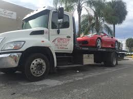 Towing Quote Custom Tow Trucks Near Me Elegant Towing Quote New Cars And Trucks Wallpaper