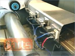 wiring a dryer fuse box wiring diagram option samsung dryer heating element diagram further kenmore dryer wiring a dryer fuse box