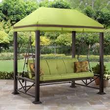 outdoor gazebo patio canopy furniture