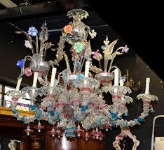 chandelier chandeliers pewter chandelier murano glass sconces within murano chandelier replica gallery 7