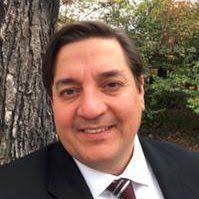KCHC names new CEO   Local News   kenoshanews.com