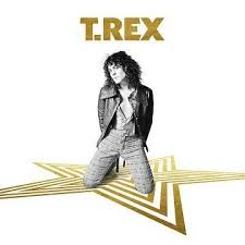 <b>T</b>.<b>Rex</b> - Home | Facebook