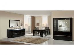 black lacquer bedroom furniture. italian black lacquer bedroom set u2013 regarding furniture u