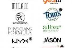 makeup brands that don t test on 2016 uk free makeup brands uk mugeek vidalondon previous