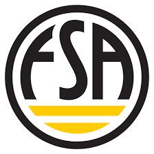 Saxony-Anhalt Football Association