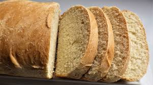 Traditional White Bread Bread Machine Recipes