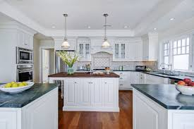 kitchen designer san diego kitchen design. Kitchen Designer San Diego Inspirational Design Go 2 Fresh E