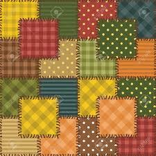 Quilt patterns clipart clipartfest 4 - Clipartix & Quilt patterns clipart clipartfest 4 Adamdwight.com