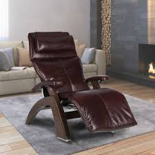 perfect posture chair. Perfect Chair® PC-600 Omni-Motion Silhouette Posture Chair C