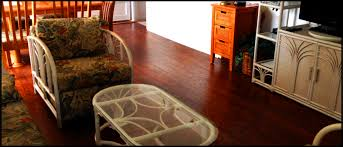 services ceramic tile porcelain marble wood stone flooring installations