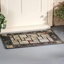 anti fatigue mats lowes interlocking foam mats lowes gel mats interlocking rubber floor tiles foam interlocking mats gel floor mats fatigue mats lowes lowes rubber mat costco floor mats out