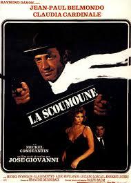 Hit Man (1972) La scoumoune