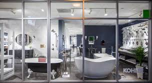 bathroom design store. Kitchen And Bath Design Store Ideas Bathroom