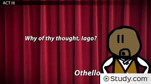 othello racism and shakespeare video lesson transcript  othello racism and shakespeare video lesson transcript com