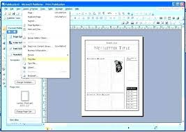 Sticker Microsoft Templates Address Labels Office The Easiest Word