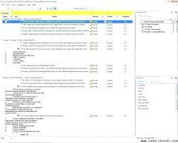 New Business Startup Checklist Business Startup Checklist Template Start Up New Sample Templates