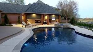 outdoor kitchen gazebo outdoor kitchen pool photos gazebo with outdoor kitchen gazebo plans