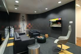 best office in the world. Coolest Office Designs. Gallery Best Interior Design In The World Ideas Home Designs