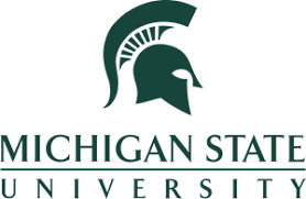 Search: Michigan State Spartans Helmet Logo Vectors Free Download
