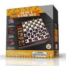 Wooden Board Games Canada Mind Games Mind Games Canada's Number One Online Games And Toys 26