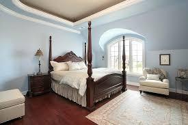 dark cherry wood bedroom furniture sets. Dark Cherry Bedroom Furniture Sets Master Designs With Luxury  Large Size Of Beautiful Wood Inviting Dark Cherry Wood Bedroom Furniture Sets A