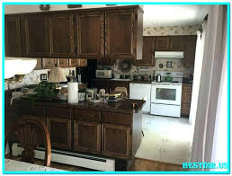 average price of kitchen cabinets. Average Cost For Kitchen Cabinets Of Medium  Size High End Price