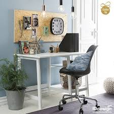 home office design quirky. Even The Tiniest Of Spaces Can Be Converted Into An Office. Opt For A Desk Home Office Design Quirky