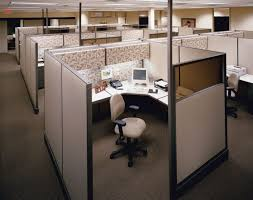 image image office cubicle. Multiple Workstation Office Cubicle Ideas - Google Search Image O