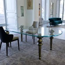 small glass dining table and 4 chairs medium size of furniture small glass extending dining table