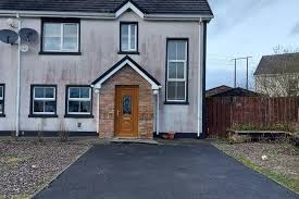 80 Melvin Fields, Kinlough, Co. Leitrim is for rent on Daft.ie