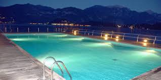 best solar powered pool heaters