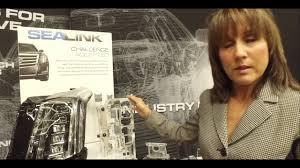 Advanced Lighting For Automotive Seallink Interview At Advanced Lighting For Automotive Summit Detroit 2017