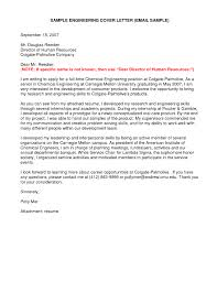 Economist Cover Letters Mitocadorcoreano Pertaining To Cover
