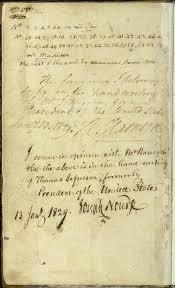 establishing a federal republic thomas jefferson exhibitions the