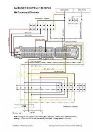 wiring diagram dodge ram 1500 radio new 1999 audi a4 radio wiring 2004 dodge ram