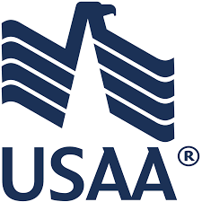 Since most usaa credit cards require good or excellent credit to qualify, you'll need at least a good credit score of 670 to prequalify for usaa credit cards. Usaa Credit Card Payment Information And Login Login Address Customer Service