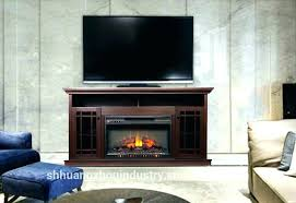 electric fireplaces no heat electric fireplaces electric fireplace insert heater