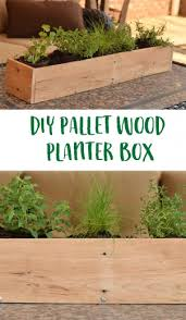 small of aweinspiring small planters plans building wooden planter boxes balcony garden box diy window herb