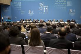 the role of world trade organization in globalization wto ministerial conference 2011
