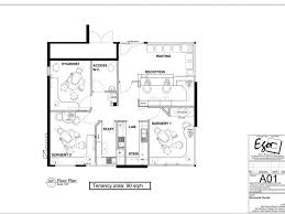 dentist office floor plan.  Dentist Office 41 Patterson Dental Design And Layout Plans Inspiring In Dentist Floor Plan H