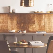 modern kitchen tiles. Simple Modern Inside Modern Kitchen Tiles O