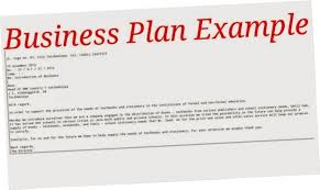 Pres A Ply Templates Best Business Plan Examples Dfut Proposal Templates Printing Press
