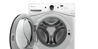 Commercial Washer And Dryer Combo Washer Dryer Combo Nz Reviews Image Gallery Hcpr