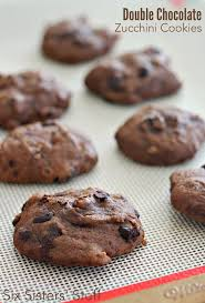 Six Sisters Cookies 25 Best Ideas About Six Sisters On Pinterest Quick Easy Lunch