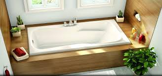 bathtub refinishing houston call now bath refinishing houston tx